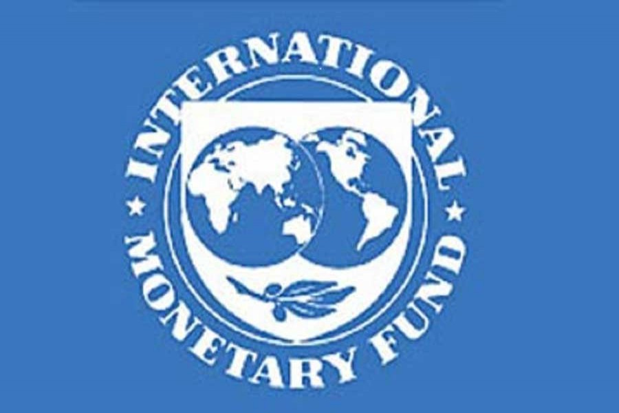 IMF approves $79.1m loan for Mongolia