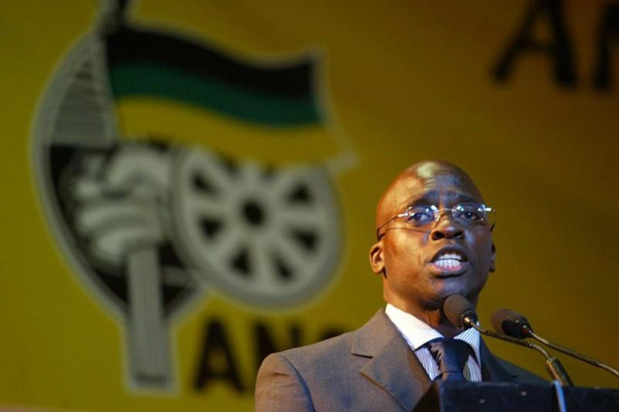 South Africa takes tough decisions for economy