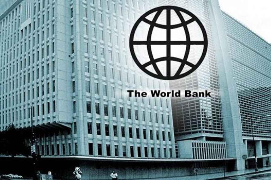 WB approves more loans for social safety-net programmes