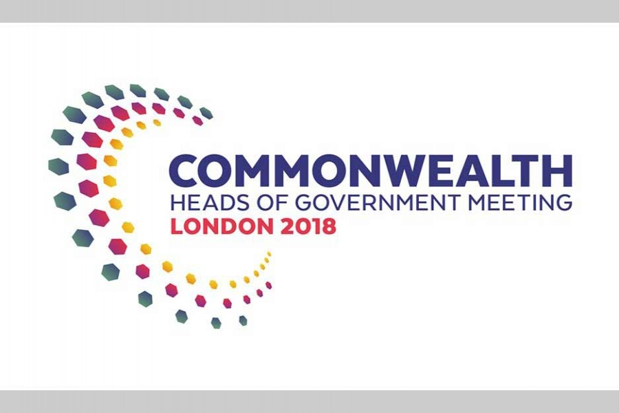UK to host Commonwealth summit in April