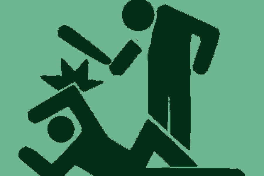 Teachers torture guardian for query in Cox's Bazar