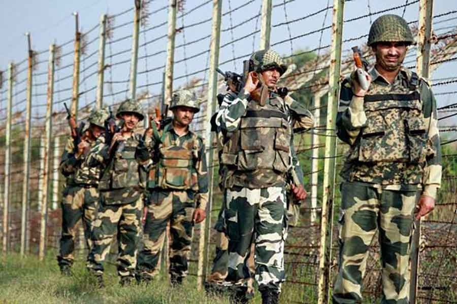India to raise 15 battalions to fortify borders
