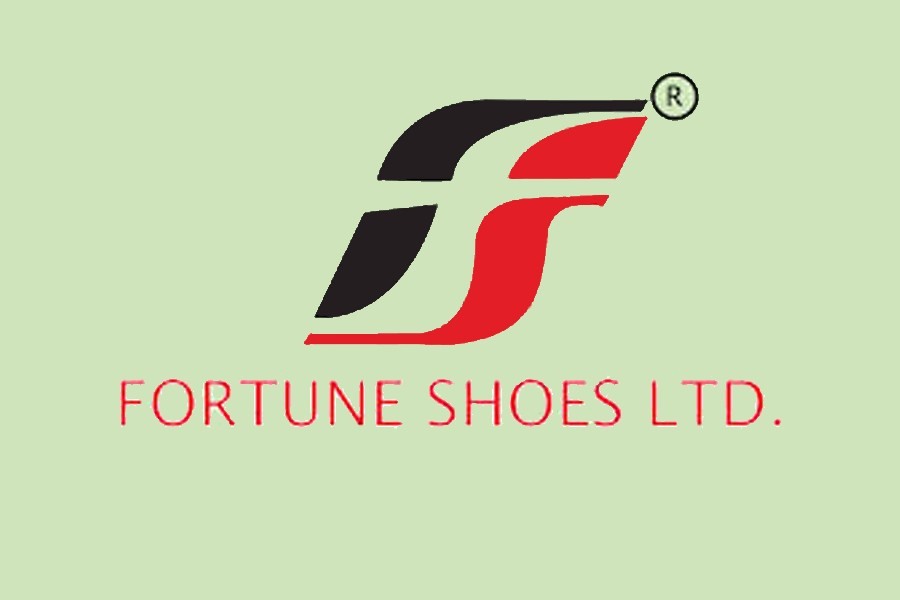 """Fortune Shoes now in """"A"""" category"""