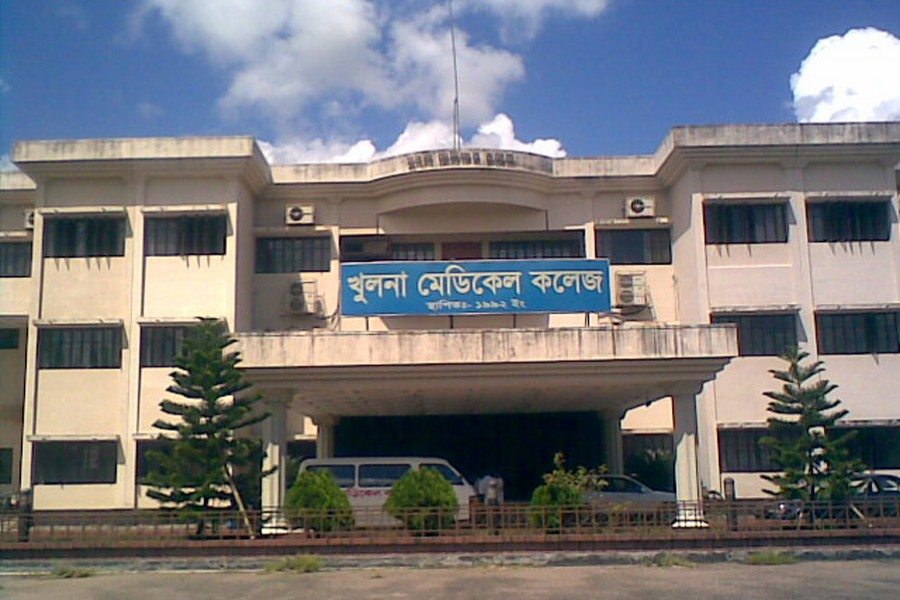 Pregnant woman dies at KMCH