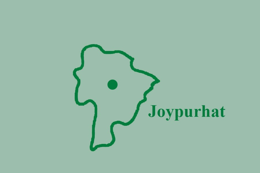 Police rescue stolen baby from Joypurhat, detain maidservant