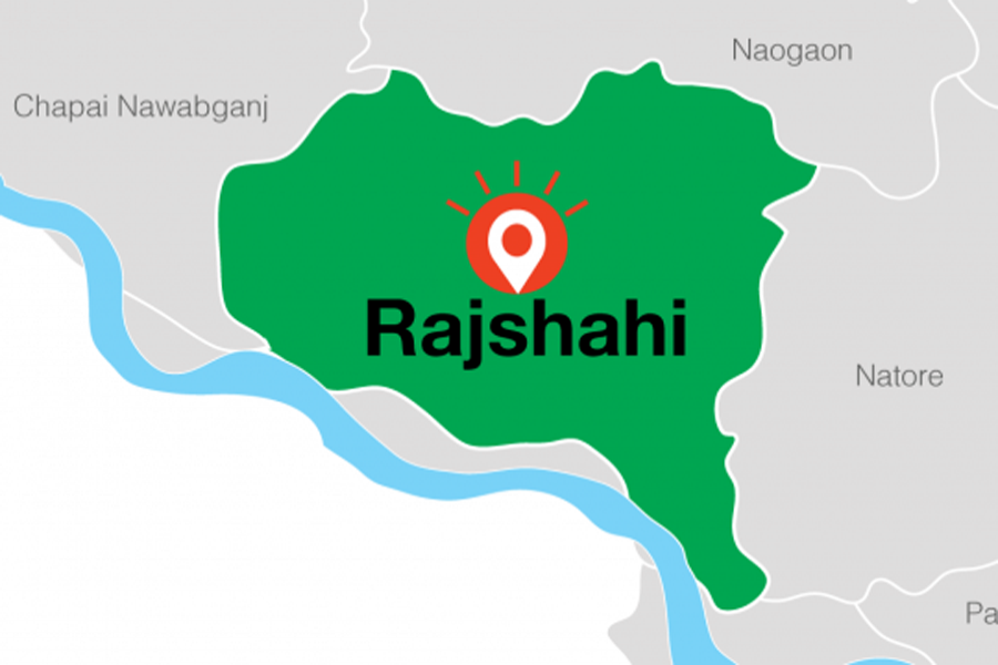 Cops recover floating body of missing Rajshahi student