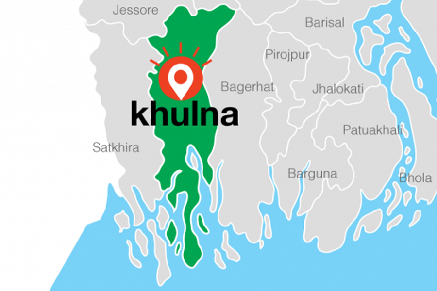 Two condemned prisoners die at Khulna hospital