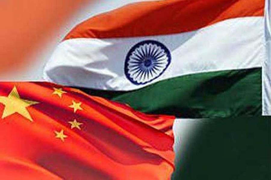 Trade war: India and China may warm up