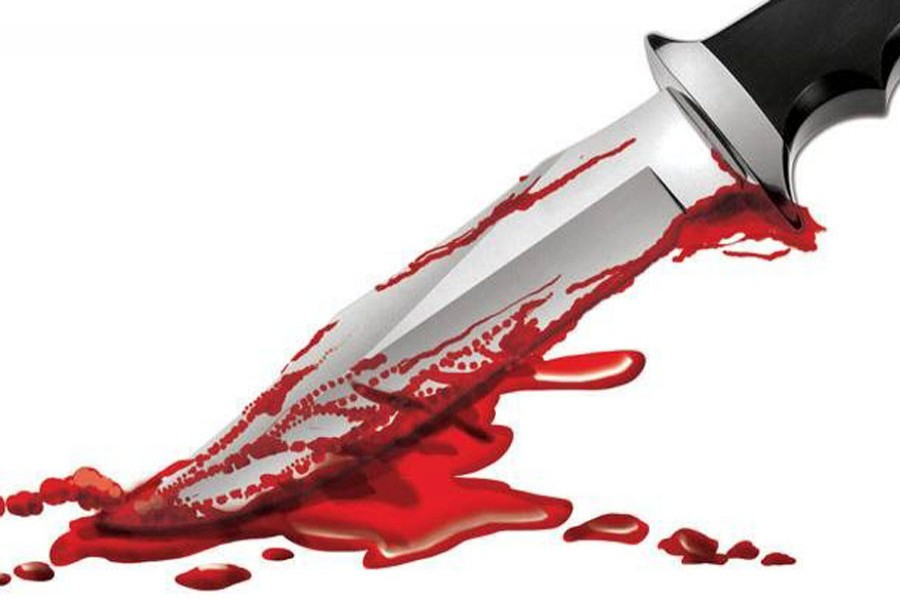 Assailants stab youth to death in capital