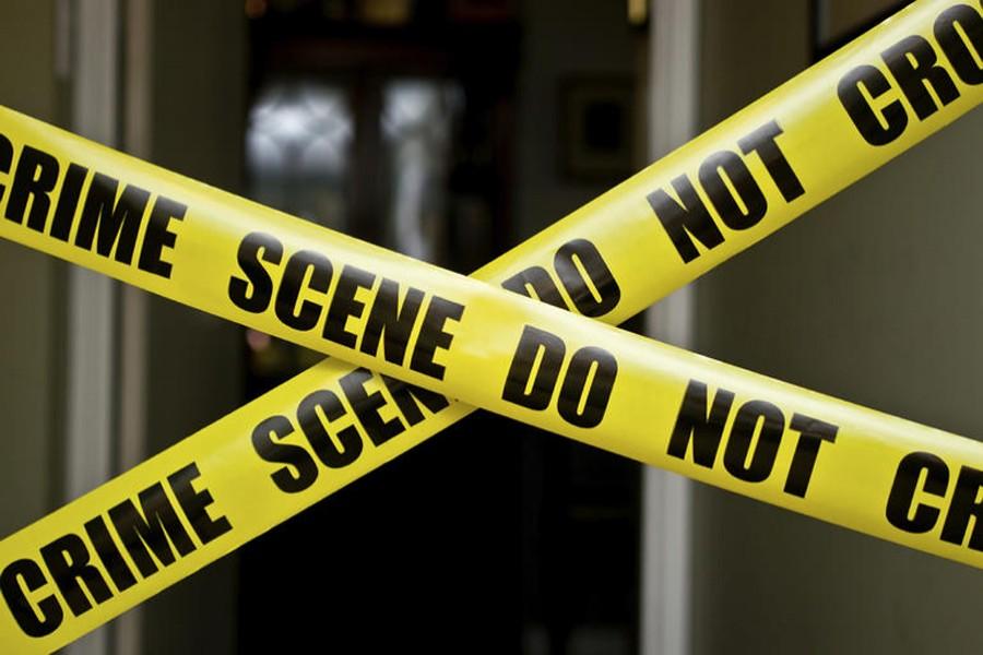 Miscreants stab rickshaw puller to death
