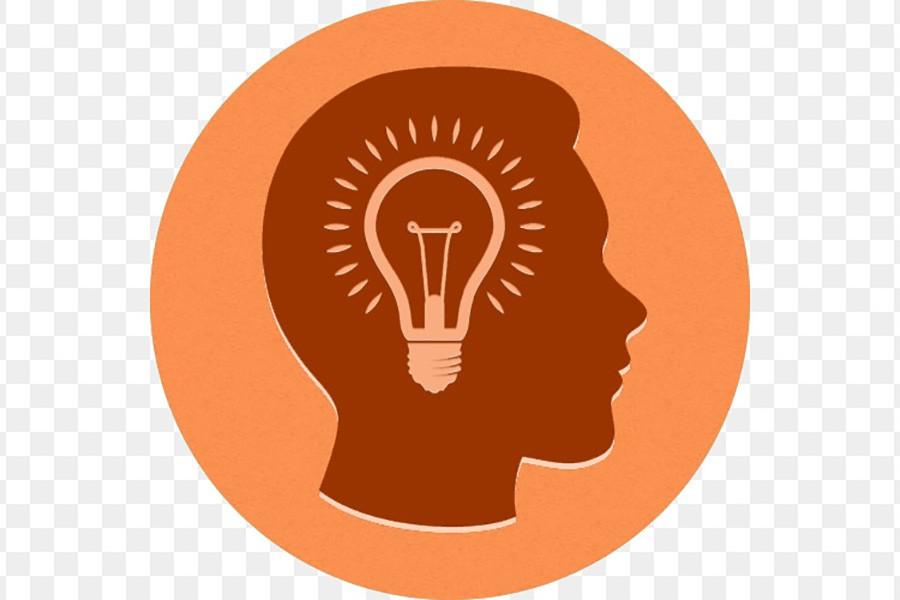 Determinants of entrepreneurship