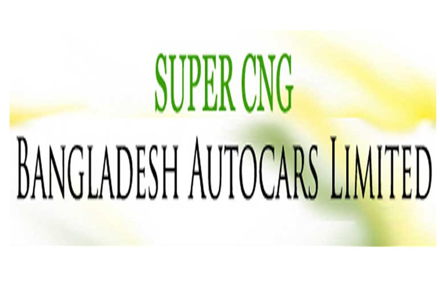 BD Autocars's share price soaring sans PSI