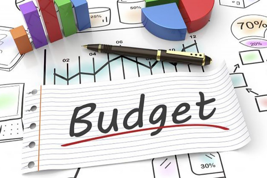 Interest, subsidy to eat up almost 30pc of revenue budget