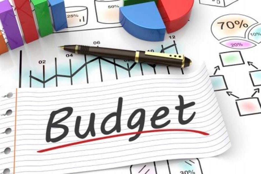 FICCI finds budget 'highly challenging'