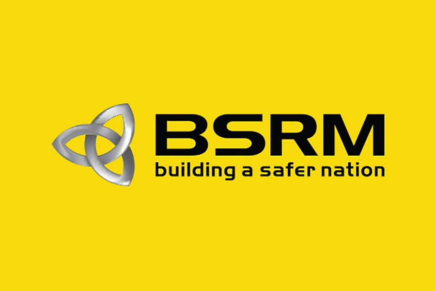 BSRM to set up subsidiary co in Hong Kong