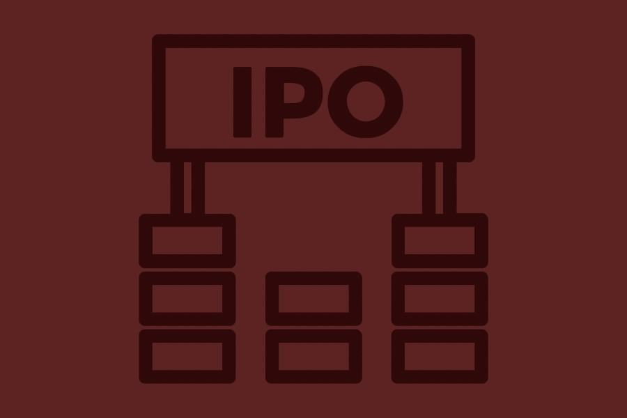 SK Trims IPO lottery draw today