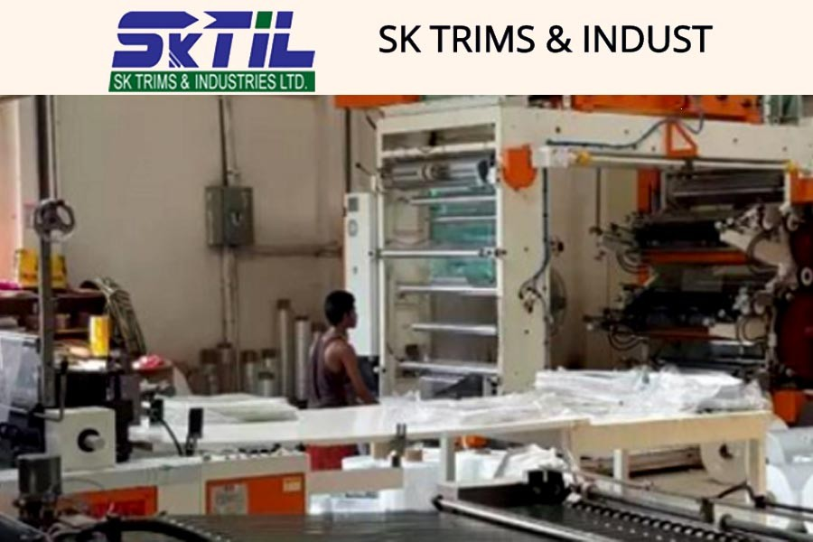 SK Trims publishes IPO lottery results