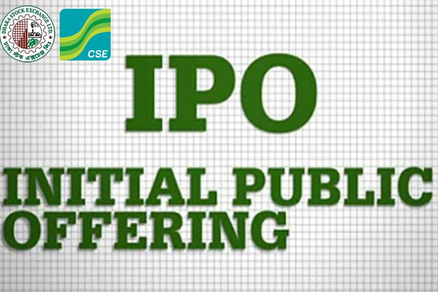 Govt may extend IPO quota facility for small investors