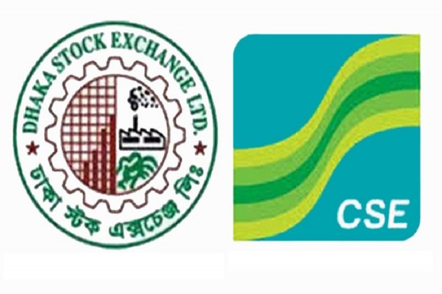 BSEC seeks public opinion on creating small-cap board