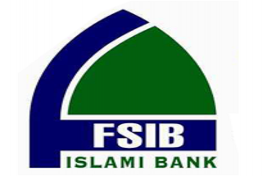 FSIBL holds 19th AGM