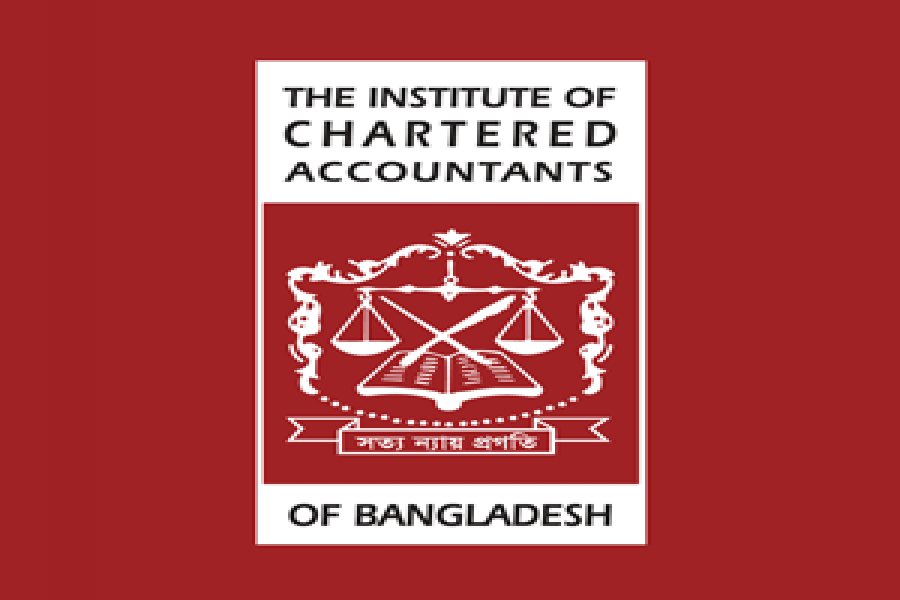ICAB holds confce on New Format of Auditor's Report