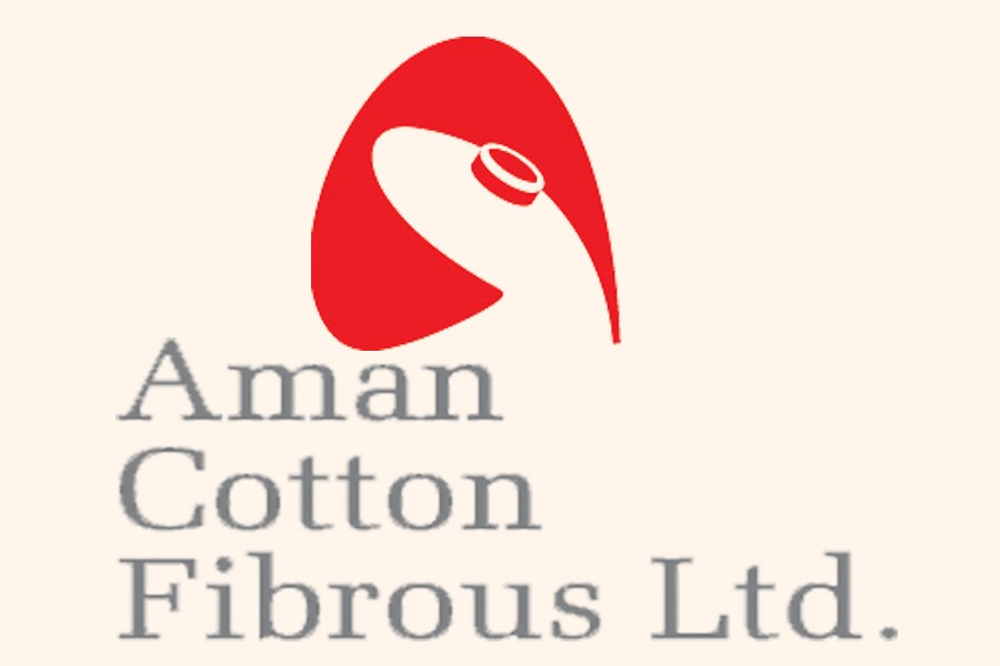 Aman Cotton's IPO lottery draws begin
