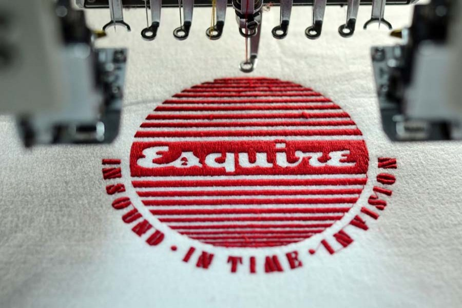 Esquire Knit's IPO bidding begins Monday