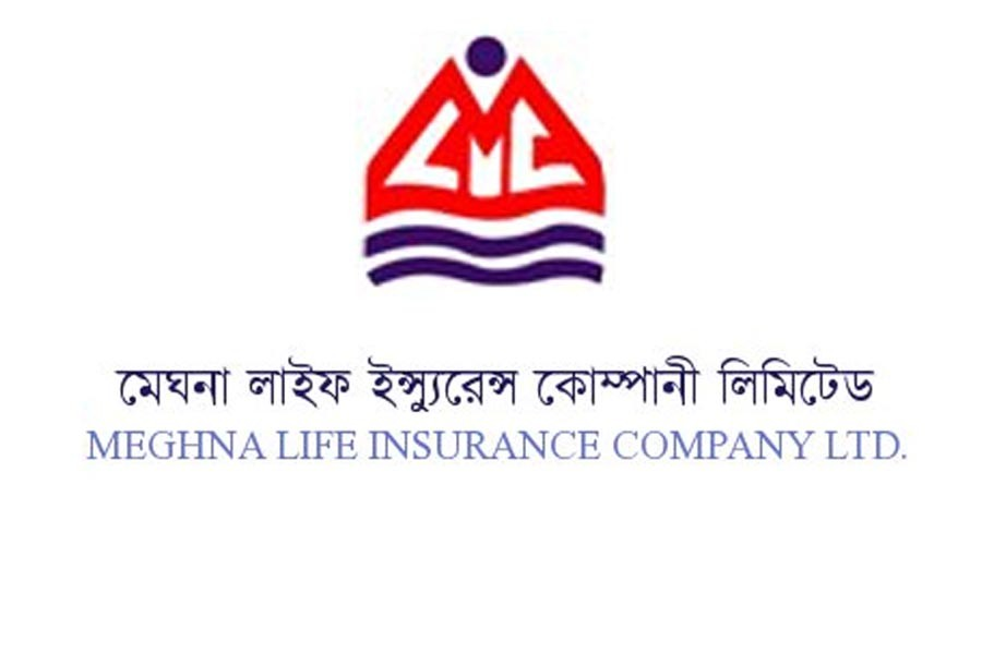 Meghna Life Insurance recommends 20pc dividend