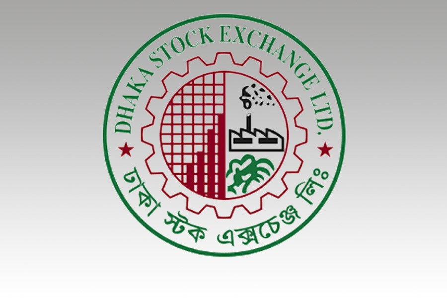 Net foreign fund drops further at Dhaka bourse