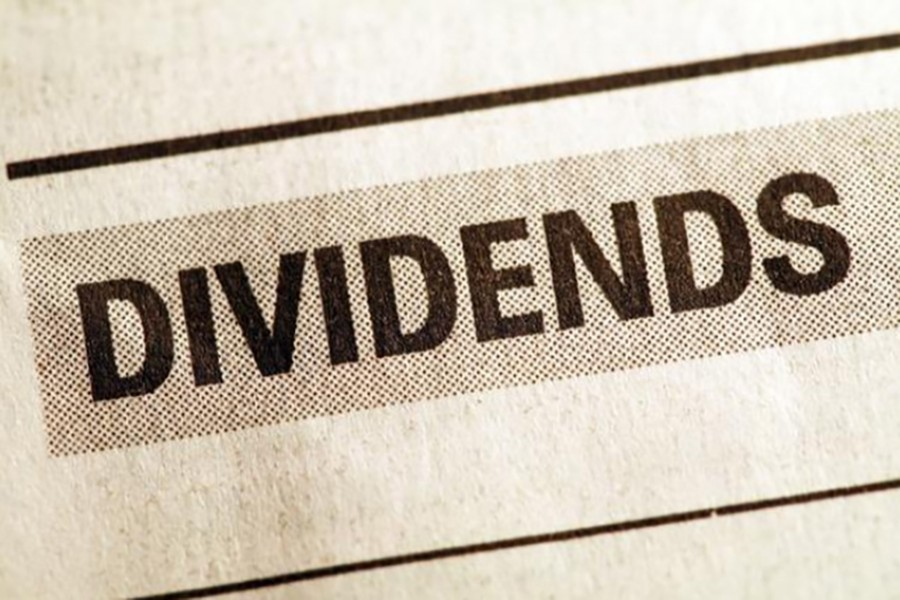 ICB AMCL declares dividends on open-end MFs