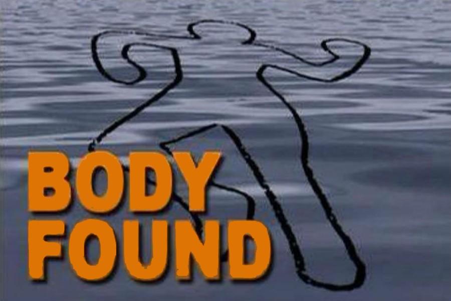 Police recover youth's body in Natore