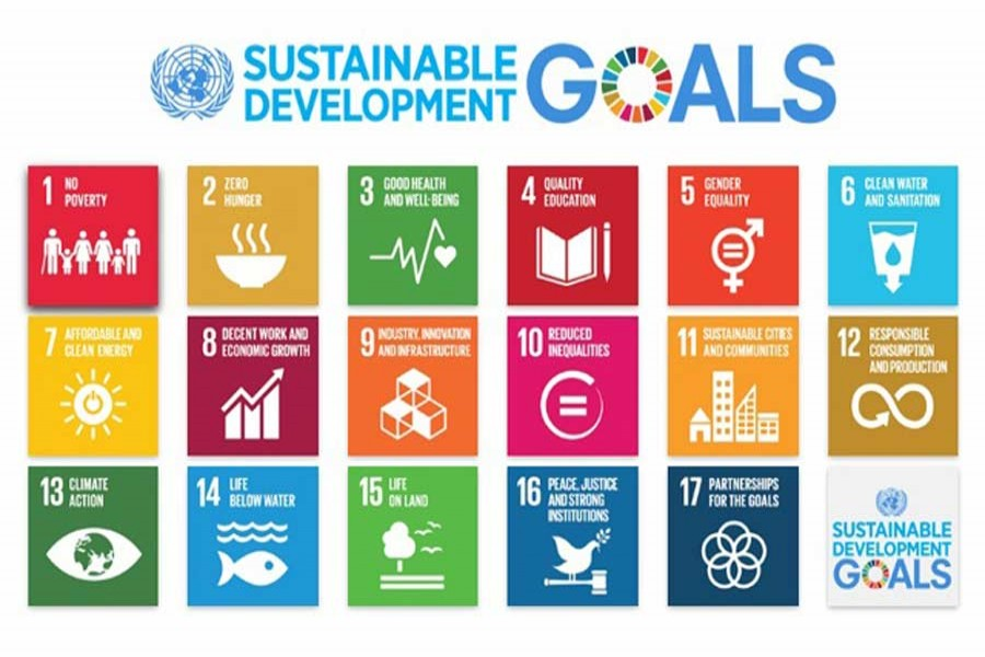 Experts sceptical of attaining SDGs by 2030