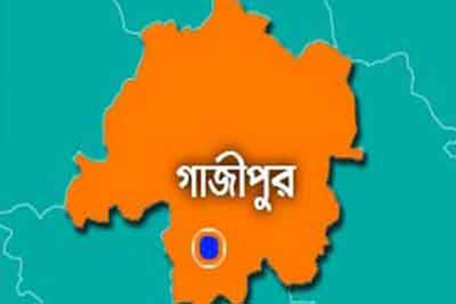 200 BNP men join AL in Gazipur