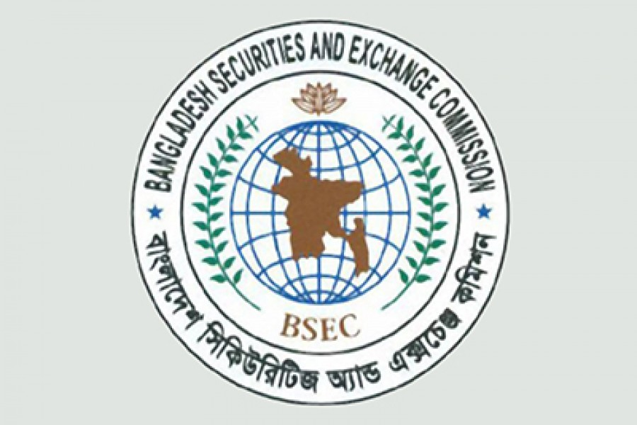 BSEC decides to probe irregularities by EIs