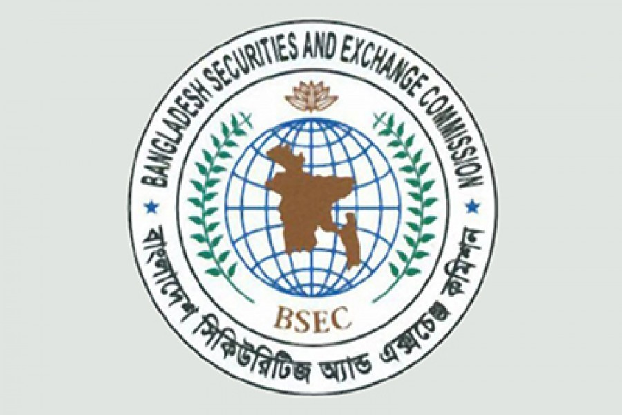 BSEC forms probe body to investigate price hike of four companies' shares