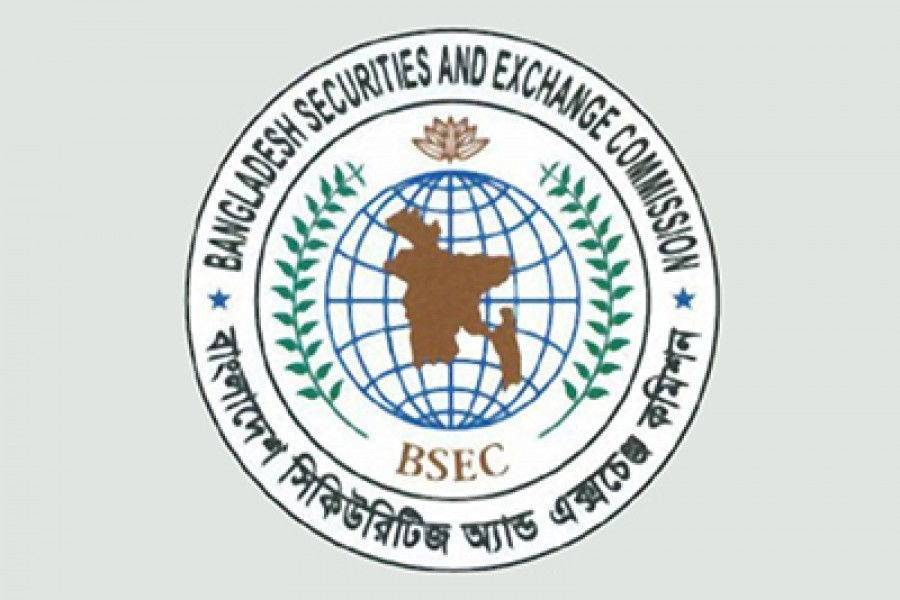 BSEC to probe price hike of four cos