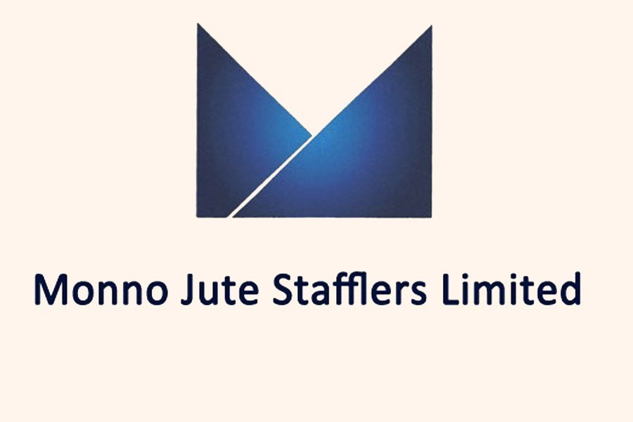 Monno Stafflers share price soaring sans PSI