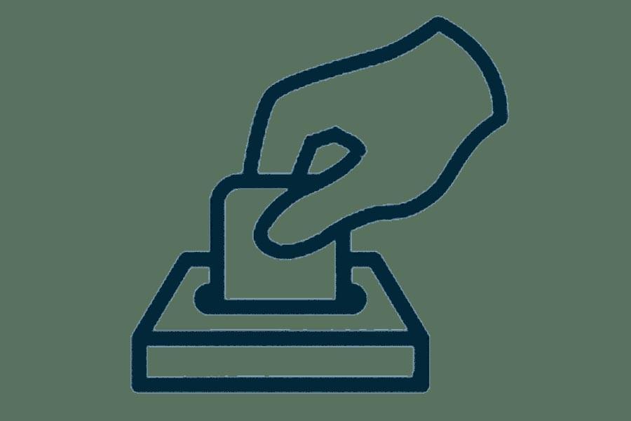 Thirty-three unopposed in upazila polls