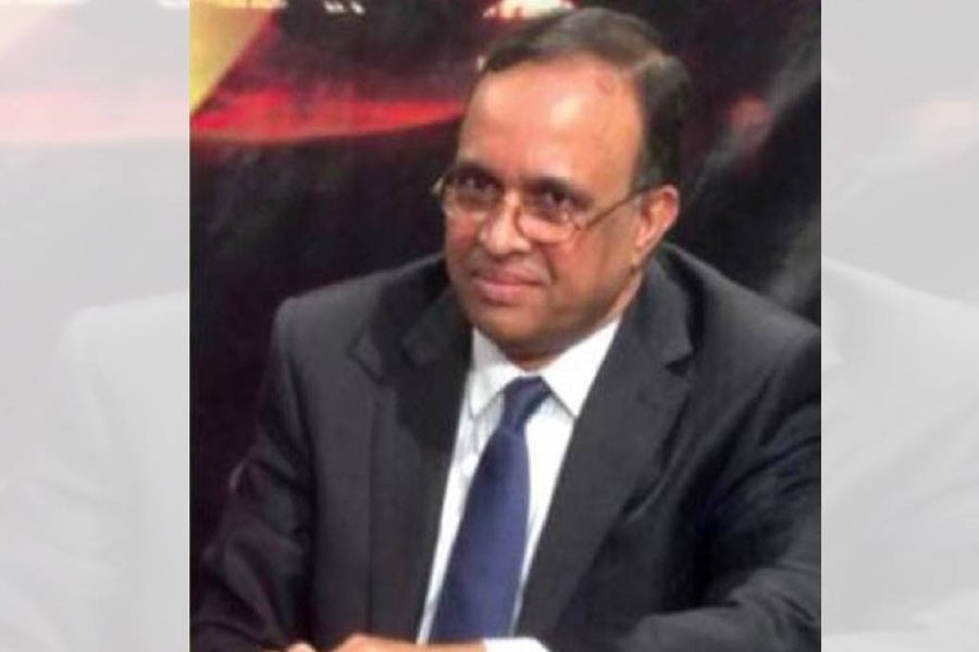 Gonoforum to issue show-cause notice to MP Mokabbir