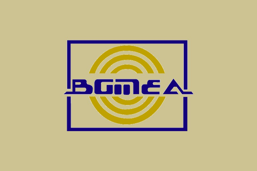 BGMEA opposes TIB statement on RMG workers' wage