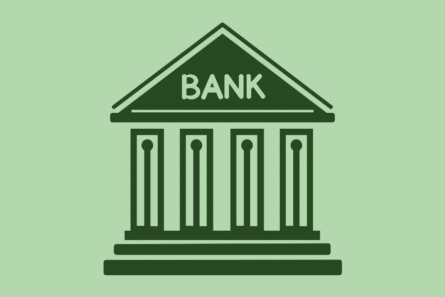 The current state of the banking industry in Bangladesh