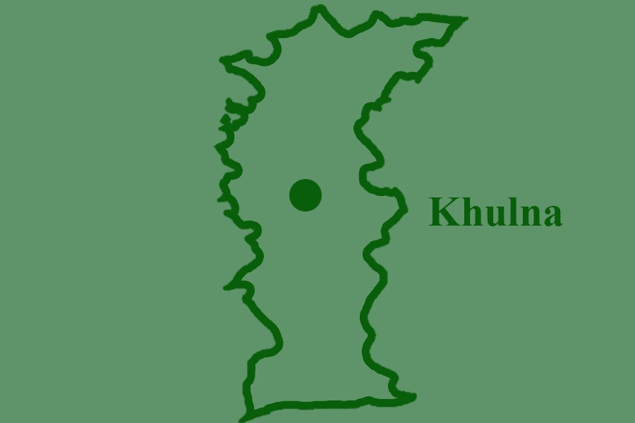 AL starts organisational tour to Khulna division
