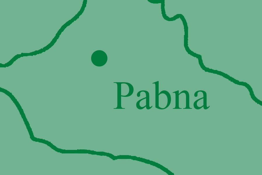 Woman 'kills mother-in-law' in Pabna