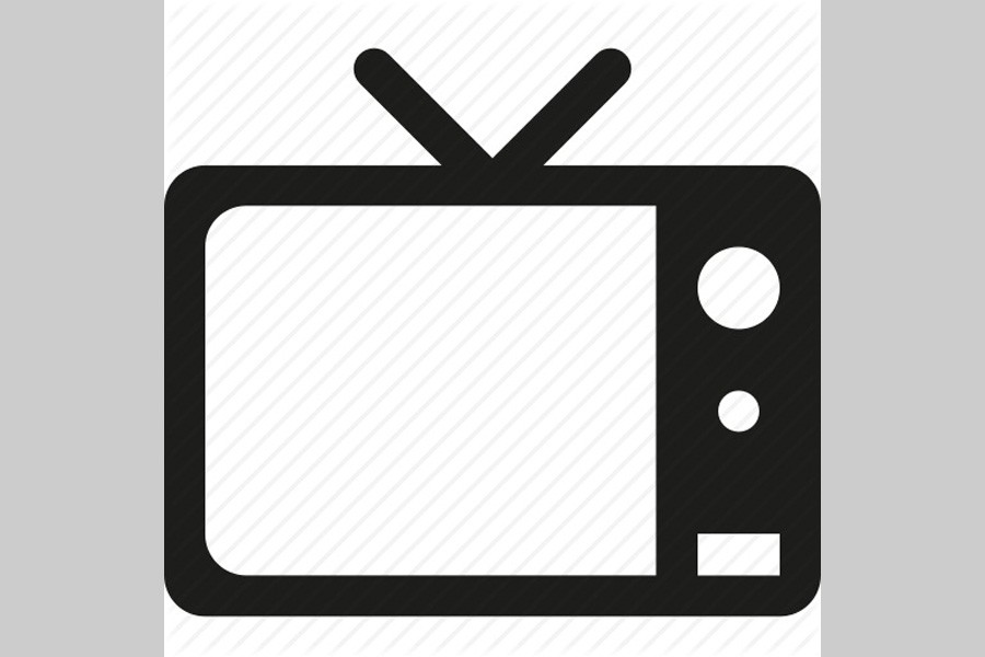 Quality of TV programmes on the decline
