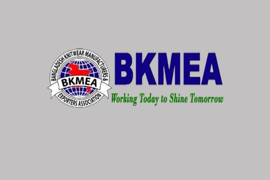 BKMEA wants SRO to keep 0.25pc TDS