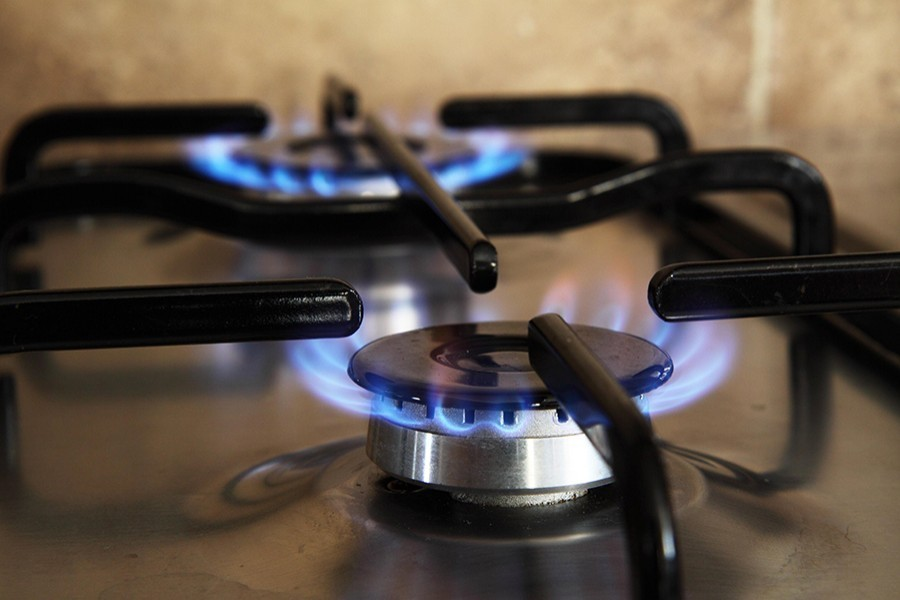 Nation braces for biggest ever gas price hike