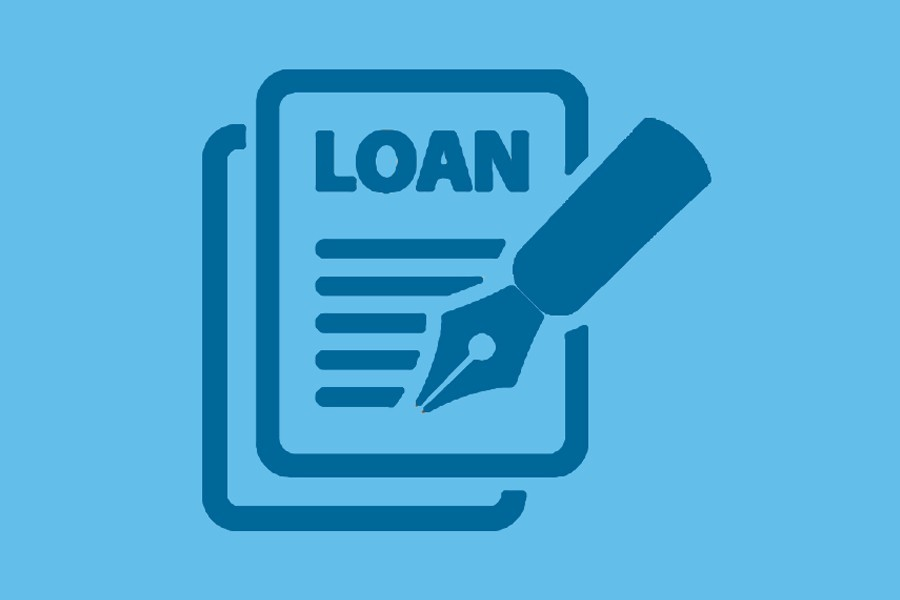 Image result for government loan