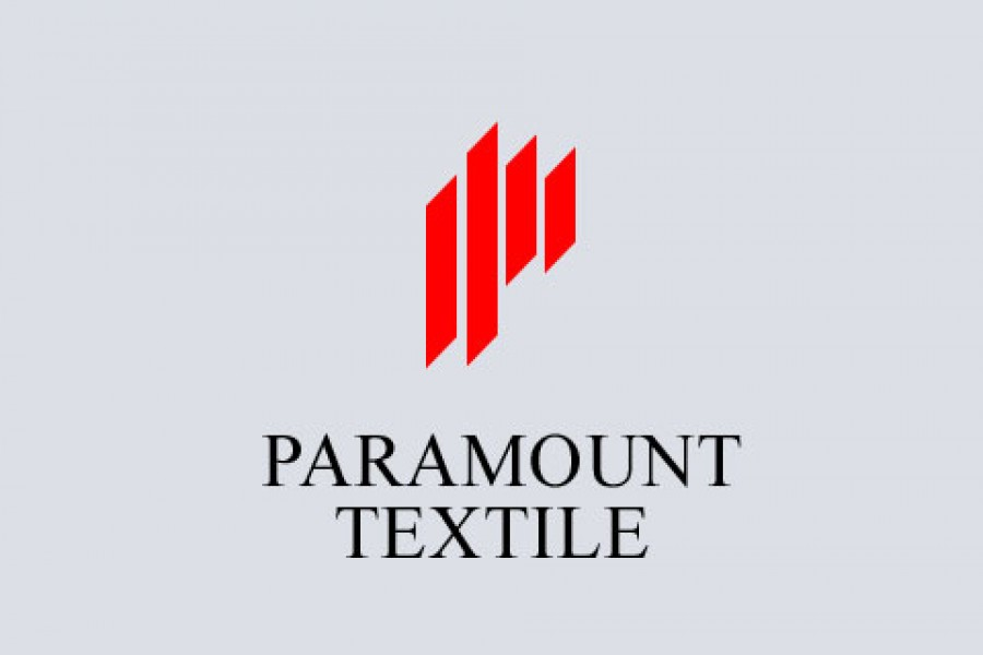 Paramount Textile to buy brand new machinery