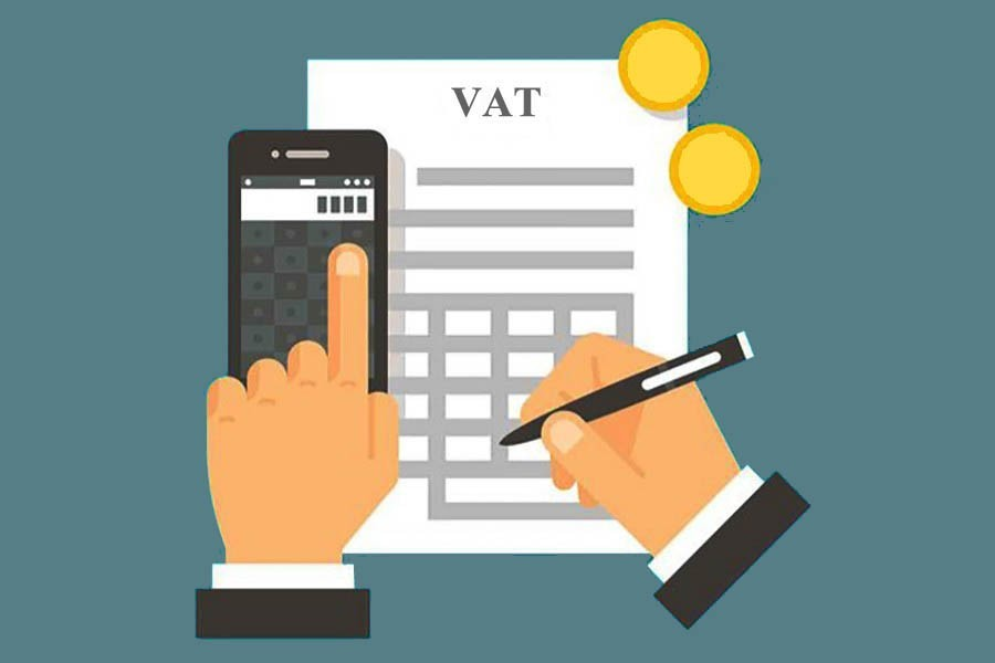 VAT registration: NBR makes it a must for 174-type businesses