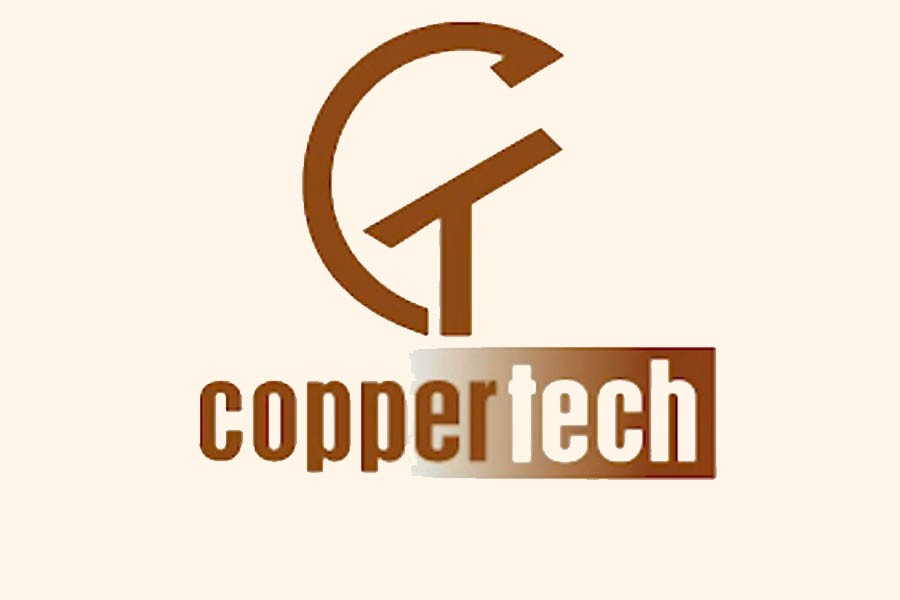 Coppertech's share jumps 348pc on debut trading